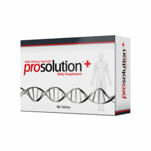 prosolutions enhancement solution