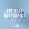 Best Nootropics Supplements of 2020
