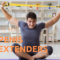 The Best Penis Extender and Stretchers for 2021