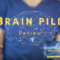 Brain Pill – The Best Brain Booster of 2021