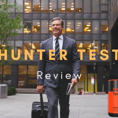 Hunter Test