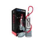bathmate hydroxtreme7 penis pump