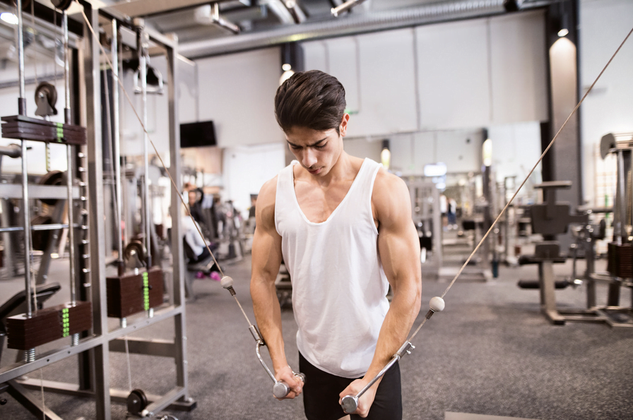 how to use hgh supplements