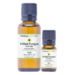 tea tree fungus remover