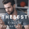 The Best Erectile Dysfunction Pills – Buyer's Guide