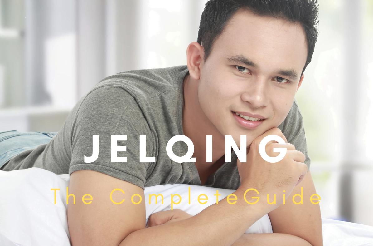 Jelqing